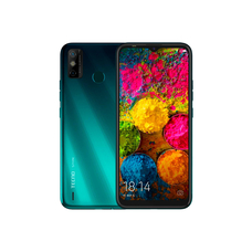 Смартфон Tecno Spark 6 Go - 2/32 ГБ