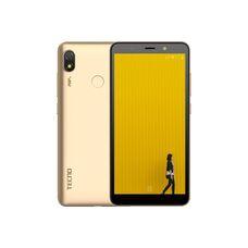 Смартфон Tecno Pop 3 - 1/16 ГБ