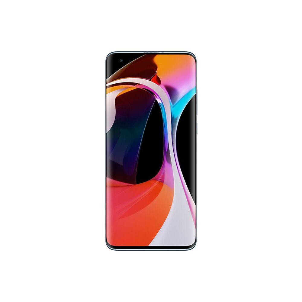 Смартфон Mi 10 5G - 8/128 ГБ