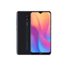 Смартфон Redmi 8A - 4/64 ГБ...