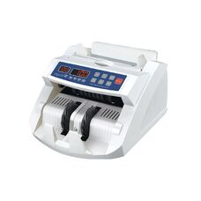 Счетная машина Nigachi NC600