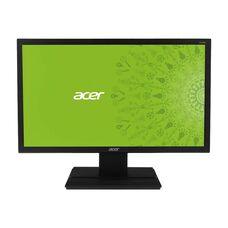 """Монитор Acer V6 21.5"""""""