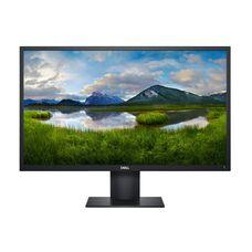 "Монитор Dell E2421HN 23.8"""