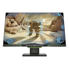 """Монитор HP 25X Omnitrix 24.5"""""""
