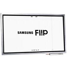 """Интерактивная доска Samsung Flip WM55H 55"""""""