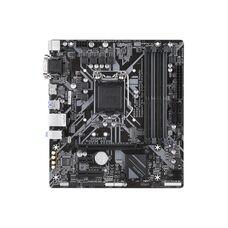 МП Gigabyte B360M DS3H