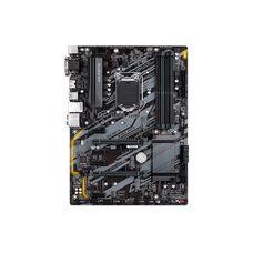 МП Gigabyte B365 HD3 (rev. 1.0)