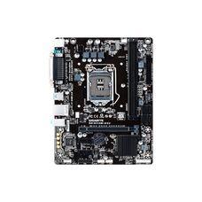 МП Gigabyte H110M DS2 (rev. 1.0)