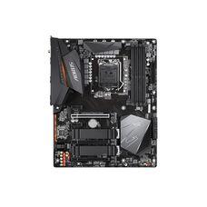 МП Gigabyte B460 AORUS Pro AC