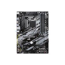 МП Gigabyte Z390 UD (rev 1.0)...