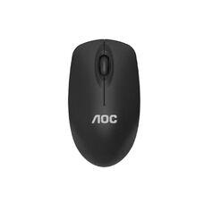 Беспроводная мышь AOC MS320