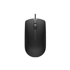 Мышь Dell MS116...