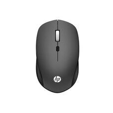 Беспроводная мышь HP S1000 Plus