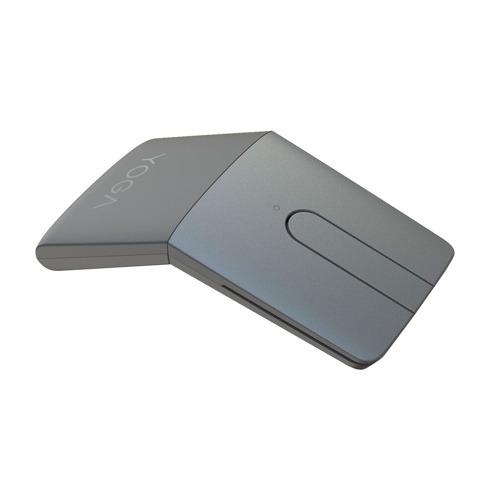 Мышь Lenovo Yoga GY50