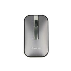 Мышь Lenovo M60