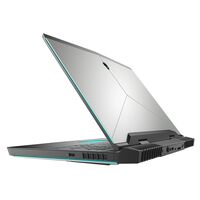 Ноутбук Dell Alienware R4...