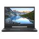Ноутбук Dell G5 15