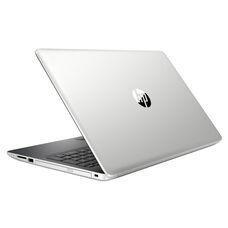 Ноутбук HP 15-DA0094NIA ...