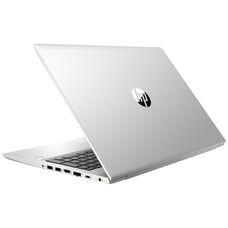 Ноутбук HP 450 G6...
