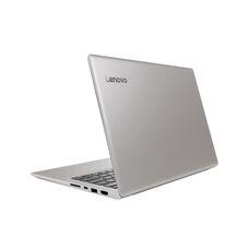 Ноутбук Lenovo IdeaPad L340-15IWL...