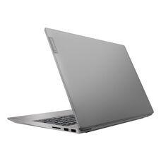 Ноутбук Lenovo IdeaPad S340-15IILD