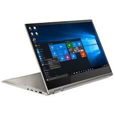 Ультрабук Lenovo Yoga C930