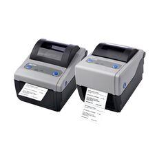 Принтер для печати этикеток Sato CG408 TT