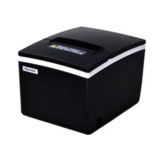 Чековый принтер Xprinter XP-N260H