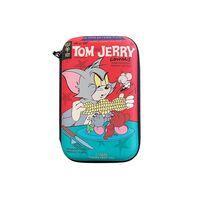 Чехол для ЖД Tom & Jerry...