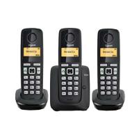 Радиотелефон Gigaset A220 Trio...