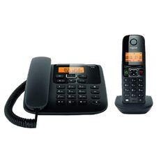 Цифровой телефон Gigaset A730