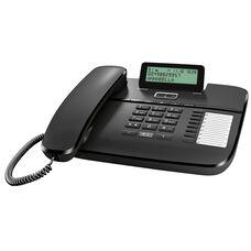 Телефон Gigaset DA710