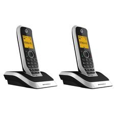 Радиотелефон Motorola S2002