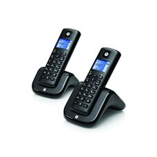Радиотелефон Motorola T202