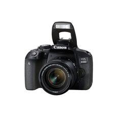 Фотокамера Canon EOS 800D 18-55mm Kit...