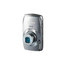 Фотокамера Nikon IXY 31S 4.6-23mm...