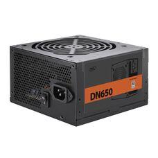 Блок питания Deepcool 650W