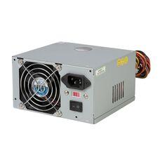 Блок питания для ПК Lightwave 500W