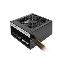 Блок питания для ПК Thermaltake Litepower 550W