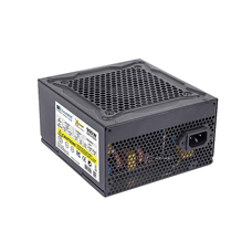 Блок питания для ПК TwinMOS 900W