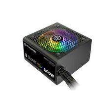 Блок питания для ПК Thermaltake Smart RGB 500W
