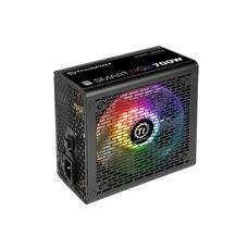 Блок питания для ПК Thermaltake Smart RGB 700W