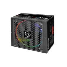 Блок питания для ПК Thermaltake Smart Pro RGB 850W
