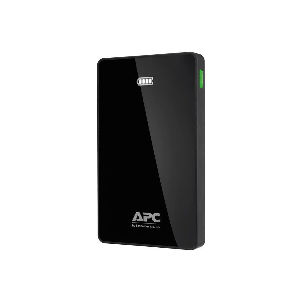 Power Bank APC 10000 мАн