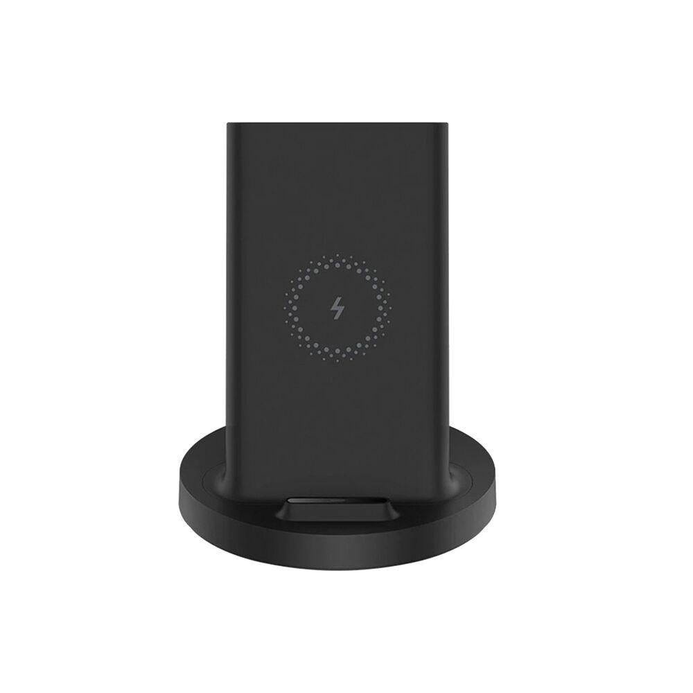 Док-станция Mi Wireless Charging Stand 20W