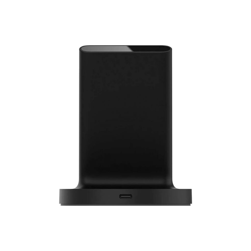 Док-станция Mi Wireless Charging Stand 20W