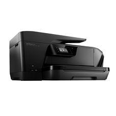 Принтер 4 в 1 HP Color OfficeJet 7510fw...
