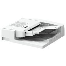 Автоподатчик бумаги для Canon IR-2206