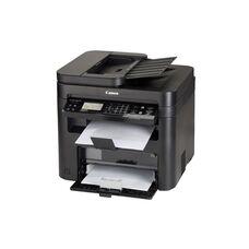 Принтер 4 в 1 Canon I-SENSYS MF237w