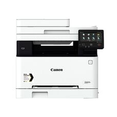 Принтер 3 в 1 Canon  ColorJet MF643CDW